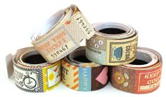 April 25, 2014 Today's peachy cheap deal!!! Fancy Pants Ticket Rolls Mega pack!!!!! great deal.