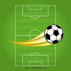 71 melhores imagens de Futebol  5cc99666ce898