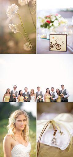Mackinac Island Wedding 5