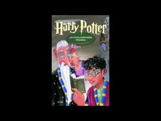 Harry Potter ja puoliverinen prinssi Harry Potter, Content, Cover, Music, Youtube, Books, Musica, Musik, Libros