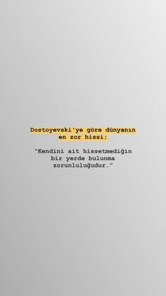 Bu yer de dünya oluyor Book Quotes, Words Quotes, Sayings, Love Promise, Poetic Words, Cover Photo Quotes, Good Sentences, Islam, Stressed Out