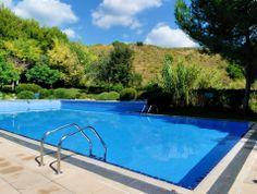 abba Garden hotel 4* - Hotel in Barcelona - Swimming Pool