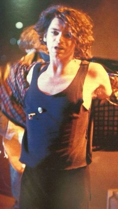 Young Mike Michael Hutchence, Singer, Women, Live, Singers, Woman