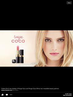 Pink Celebrity Scandal, Celebrity Gossip, Celebrity News, Chanel Makeup, Lipstick, Celebrities, Pink, Beauty, Lipsticks