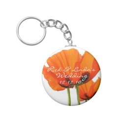 >>>Smart Deals for          Poppies ! keychains           Poppies ! keychains online after you search a lot for where to buyDeals          Poppies ! keychains Review from Associated Store with this Deal...Cleck link More >>> http://www.zazzle.com/poppies_keychains-146534767330764507?rf=238627982471231924&zbar=1&tc=terrest