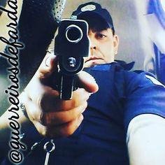 GUARDA MUNICIPAL   SIGAM...  @jppaes._ @jppaes._ @jppaes._ @jppaes._ @jppaes._  Mande sua foto  por DIRECT  @guerreirosdefarda . .  Sigam também os meus parceiros  @vidadepolicial @esquadraoperacional @policiaminhavida . .  #policial #policia #pm #police #policiamilitar #brasil #militar #prf #papamike #policiafederal #policiafeminina #segurança #concursopublico #policiacivil #soldado #caveira #facanacaveira #operacional #policeman #proteger #militarypolice #military #policiabrasileira…
