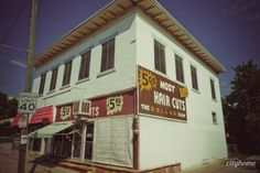 Dollar Barber Shop