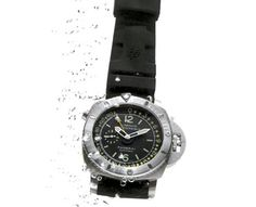 Panerai http://www.menshealth.com/style/best-professional-dive-watches/slide/2