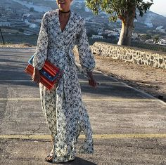 01550f032 48 mejores imágenes de Boho | Boho fashion, Boho chic y Spring ...