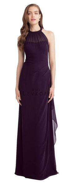Bridesmaid Dress Style 1131