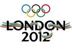 I love the Olympics---2012 yay