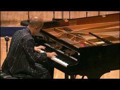 22 Joe Hisaishi - Kimidake wo Miteita - YouTube