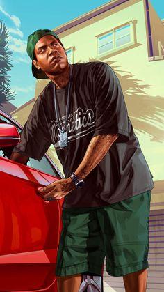 http://mwp4.me/games/franklin-grand-theft-auto-v-3769/