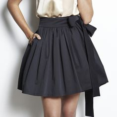 Cute Skirts Trendy Skirts Cute Skirts For Women Fashion