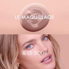 It Cosmetics Foundation, Glow Foundation, Guerlain Makeup, 3d Video, Moisturizer With Spf, Beauty Shots, Fragrance Parfum, Natural Glow, Perfume