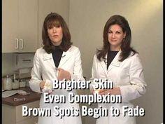 Rodan and Fields REVERSE Regimen - For Brown Spots, Dullness, and Sun Damaged skin.  Purchase the Reverse Skin Care here  https://kberney.myrandf.com/Shop/Reverse
