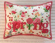 Spring! | Flickr - Photo Sharing!