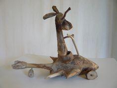 Driftwood                                                      P1300137h.JPG nicole agoutin