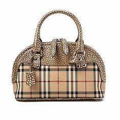 1337c105065 631 Best In the BAG!! images   Beige tote bags, Satchel handbags ...
