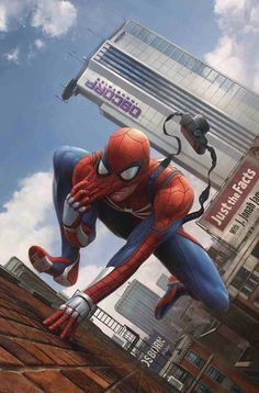 Marvel Debuts Spider-Man Variants for September Comics Amazing Spiderman, All Spiderman, Marvel Comics, Marvel Heroes, Marvel Avengers, Spectacular Spider Man, Marvel Characters, Wolverine, Images