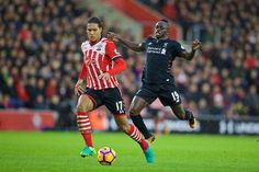 Liverpool needs ridiculous offer to sign Van Dijk