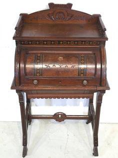 18 best cylinder desk images desk office desk vanities rh pinterest com