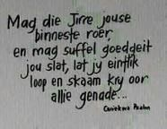 Image result for griekwa verjaarsdag wense Cute Quotes, Best Quotes, Funny Quotes, Birthday Wishes For Men, Mind Thoughts, Afrikaanse Quotes, Prayer Verses, Inspirational Message, Good Morning Quotes