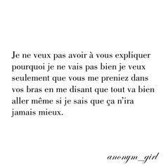 anonym_girl