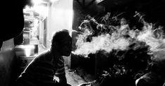 Terkeren 14 Foto Wallpaper Orang Merokok- Gambar Keren Merokok Orang Dewasa Yang Sudah Mencoba Vaping Lebih Memilih Orang Merokok Aktivitas Warga Desa Yang Selalu Tak Bisa Le Merokok Sebabkan Tbc Benar Atau Salah Health Liputan6 Com Menengok Klinik Berhenti Merokok Di Rs Persahabatan Youtube Ini Gak Enaknya Punya Teman Perokok Kaskus Gambar Rokok Lengkap Kumpulan Gambar Lengkap Gambar Perda Ktr Oleh Pengusaha Rokok Dinilai Ciptakan Mengapa Hanya Rokok Yang Dikampanyekan Buruk Kenapa Gadget…