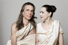 Permalink to image of Jivamukti Yoga: Der Weg zur Erleuchtung durch Mitgefühl