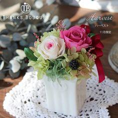 プリザーブドフラワー結婚祝い花電報結婚式プリザーブドフラワー結婚式電報花クリスマスギフト送料無料あす楽結婚記念日初めてのプリザーブドフラワー