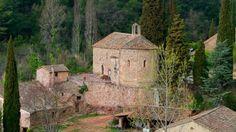 Escapada al Vallès Occidental: en contacte amb la Natura