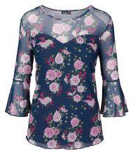 Felső Blouse, Long Sleeve, Sleeves, Tops, Women, Fashion, Blouse Band, Moda, Full Sleeves
