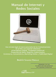 manual de marketing digital pdf