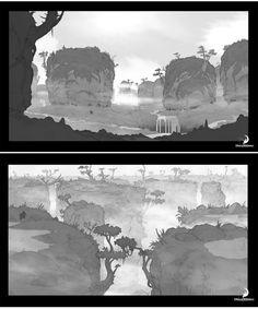 TheCroods-ConceptArt-NicolasWeis-8