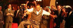 Critique de la saison 1 de #Blackish, comédie de ABC qui fini par prendre ses marques