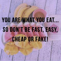 on We Heart It - http://ift.tt/1VPcMNf  #fitness #fit #fitnessmotivation