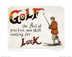 Our Residential Golf Lessons are for beginners, Intermediate & advanced. Our PGA professionals teach all our courses in an incredibly easy way to learn and offer lasting results at Golf School GB golflewww.residentialssons.com