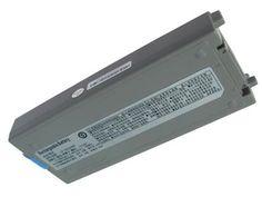 PANASONIC CF-VZSU48 Laptop Notebook Akku Ersatz für Panasonic Toughbook CF19 CF-19 series.jnlcksi  Kaufen PANASONIC CF-VZSU48 Laptop Akkus 5200mAh 11.1V(can fit 10.65V) Grohandel auf OKBUY.CH