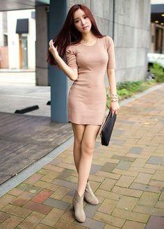 #fashion #style #TagsForLikes#cute #photooftheday #beauty #beautiful #instagood #instafashion #pretty #girl#dress#styles#chuu