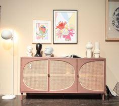 Cabinet Furniture, Furniture Design, Deco Buffet, Interior Decorating, Interior Design, Deco Design, Interior Exterior, Ikea, Sweet Home