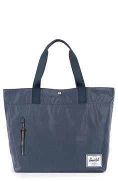 Herschel Supply Co. 'Alexander' Tote Bag