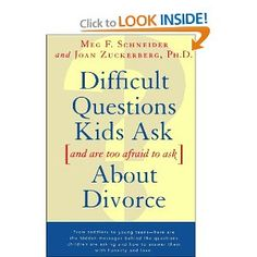 Are you ready for divorce 8 questions