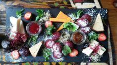Restaurants and Cafes in Tallinn | Tripsteri