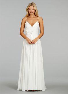 9e59caed96 36 Best dress images