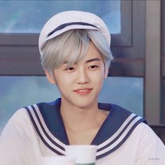 Nct 127, Nct Chenle, Nct Dream Jaemin, Nct Life, Na Jaemin, Wattpad, Winwin, Boyfriend Material, Taeyong