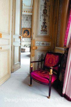 Ritz - Paris Luxury Hotel Design, Hotel Room Design, Luxury Hotels, Hotel Paris, Paris Hotels, French Decor, French Chic, French Style, Interior Photo