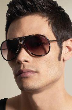 862ce3a9f7 46 Best Men s Fashion   Glasses images