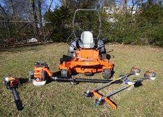 56 Best Lawn Mowers Images Lawn Lawn Mower Zero Turn
