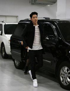 Hong Jong Hyun you will melt my heart forever Korean Star, Korean Men, Asian Men, Hong Jong Hyun, Jung Hyun, Asian Actors, Korean Actors, Boys In Groove, Sung Joon